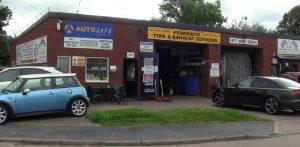 garage-1-1250
